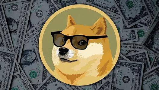 山西商人通过把法定铜币和银元兑换成俄罗斯法定货币_狗狗币今日价格与行情