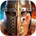 阿瓦隆之王61版本最新下载