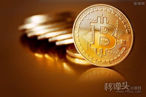 coinbase交易所app