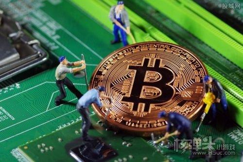 coinbase交易所官方app下载_coinbase交易所官方app注册_核弹头游戏