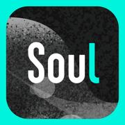 soul下载安装正版