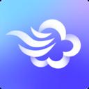 墨迹天气app安卓手机下载