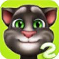 我的汤姆猫2破解版9.9亿