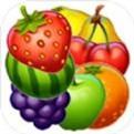 水果奇妙屋游戏下载