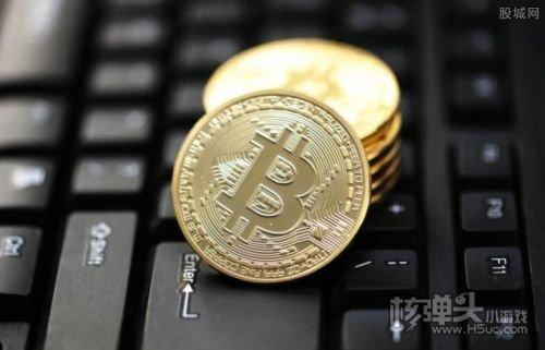 CHR币2021值得买入不 CHR币多少钱一枚