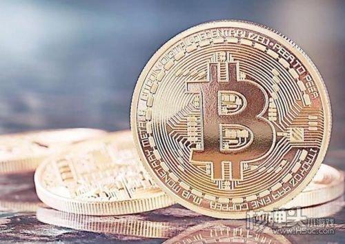 哪几个交易所可以交易CHR币 CHR币最新交易所盘点