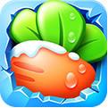 保卫萝卜2最新破解版免费下载