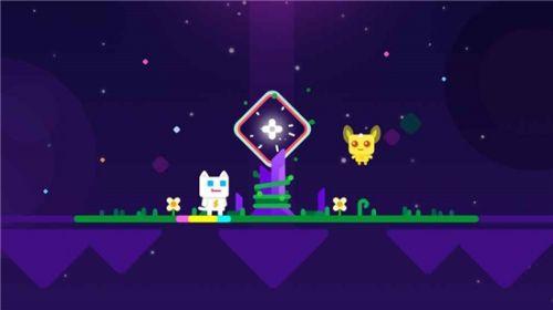 超级幻影猫2破解版安卓下载