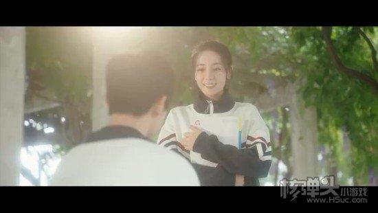 王者荣耀首部官方电视剧定档 《你是我的荣耀》迪丽热巴、杨洋主演