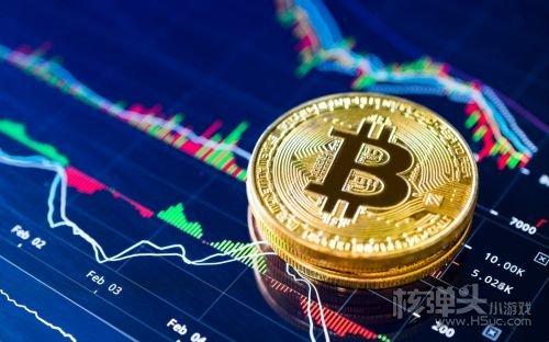 数字货币看盘软件哪个最好 看数字货币行情用什么软件