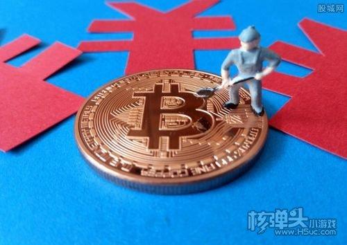 中国虚拟货币三大交易所 中国正规的虚拟货币有哪些