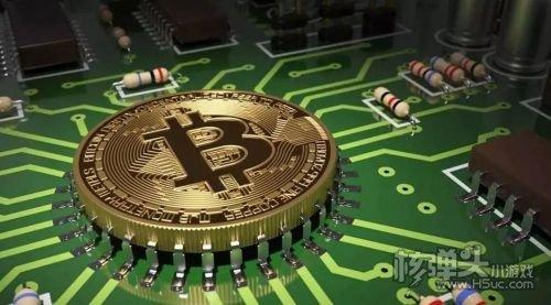 中币2021年最新币交易软件