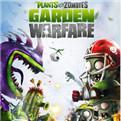 植物大战僵尸花园战争在哪个平台