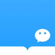 微信读书app苹果下载