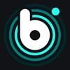 波点音乐app最新版下载