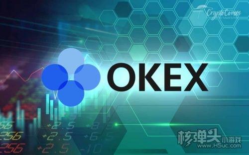 okex身份证怎么解绑 在okex实名认证如何来解除