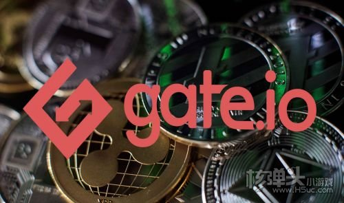 Gate.io芝麻开门交易平台