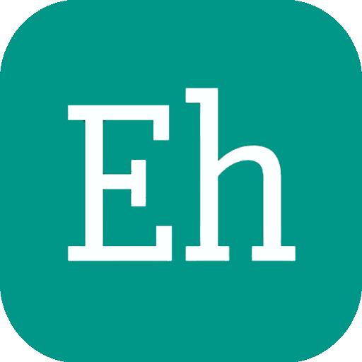 ehviewer2021最新版