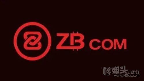 中币zb交易平台安卓最新版v5.5.2