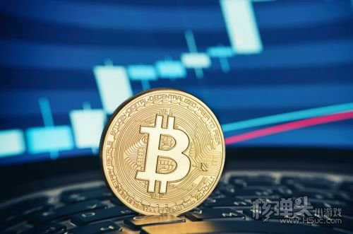 coinw币赢国际站app下载_coinw币赢国际站app注册安装_核弹头游戏