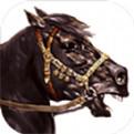 骑马与砍杀手机版