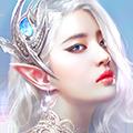 天使纪元官网Gm版