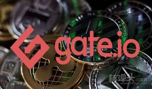 gate.io交易所苹果版官方app下载_gate.io交易所苹果版官方app注册安装_核弹头游戏