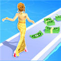 Run Rich 3D苹果版下载