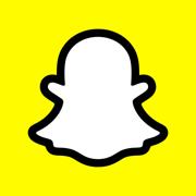 Snapchat怎么下载