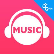咪咕音乐app安卓手机下载