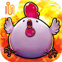 炸弹鸡游戏苹果游戏下载