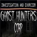 幽灵猎人公司汉化版
