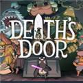 死亡之门破解版