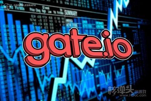 Gate.io交易所苹果版app下载_Gate.io交易所苹果版app注册安装_核弹头游戏
