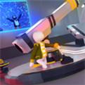 人类一败涂地实验室新版