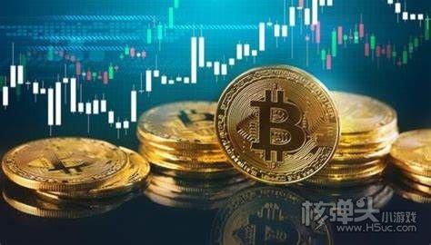 币赢比特币交易行情平台