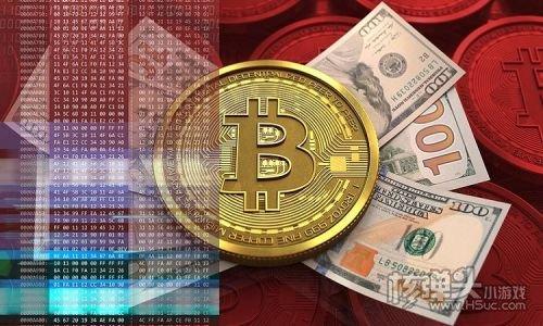 coinbase即将上线的币
