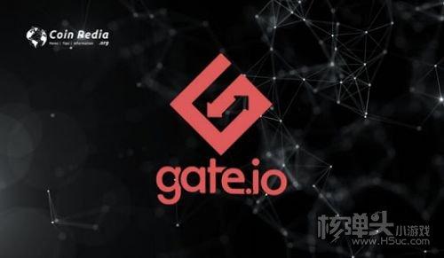 gate.io苹果版官方app