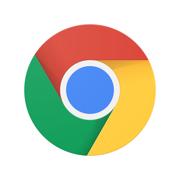 chrome浏览器苹果版下载