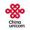 中国联通手机营业厅官网