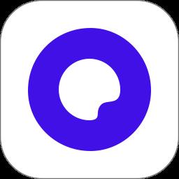 夸克苹果最新版下载