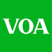 VOA慢速英语苹果版下载