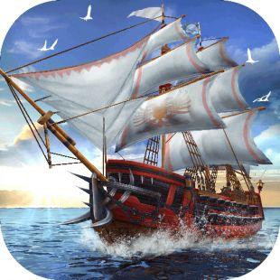 航海与家园自动跑商版下载