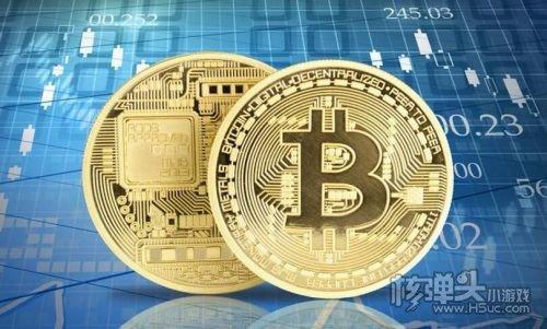 coinbase中文交易所官方安卓版