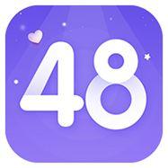口袋48下载SNH48官方APP
