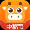 京喜app下载最新版