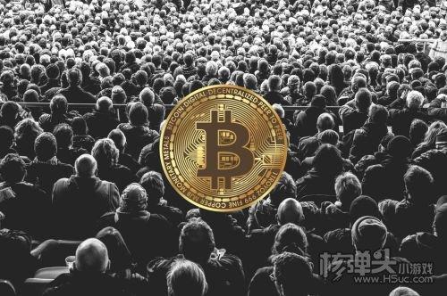 coinbase中国用户注册