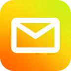 qq邮箱app下载安装