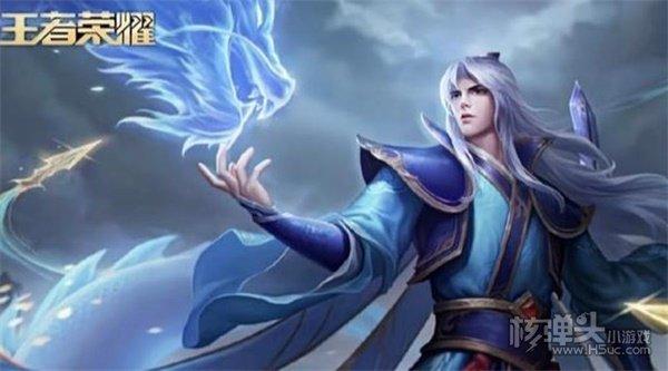 王者荣耀s25赛季各位置上分英雄推荐