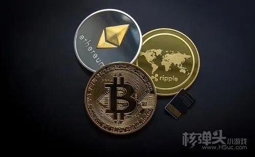 币赢网官方app